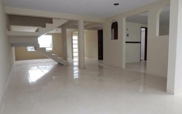 Foto de casa en renta en  , bosques residencial, zinacantepec, méxico, 1830466 No. 02