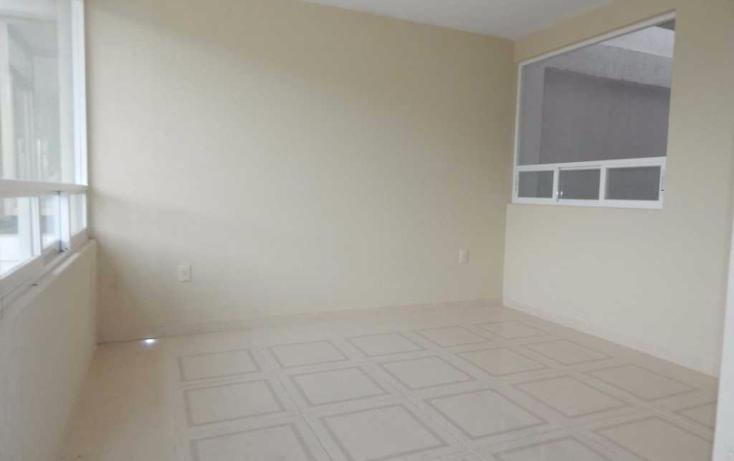 Foto de casa en renta en  , bosques residencial, zinacantepec, méxico, 1830466 No. 03