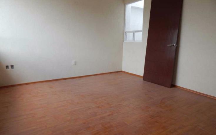 Foto de casa en renta en  , bosques residencial, zinacantepec, méxico, 1830466 No. 04