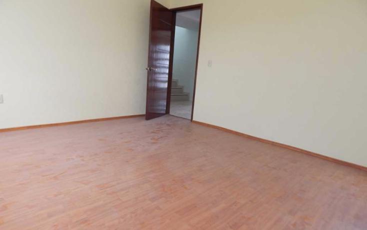 Foto de casa en renta en  , bosques residencial, zinacantepec, méxico, 1830466 No. 06