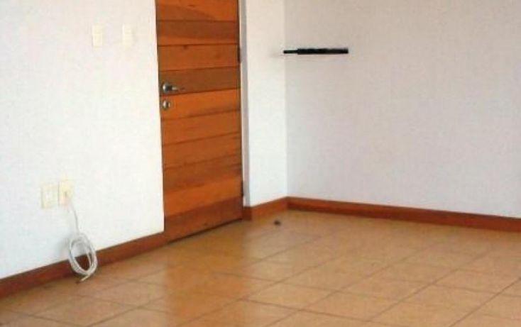 Foto de departamento en venta en bosques tres marias 1, tres marías, morelia, michoacán de ocampo, 222088 no 03