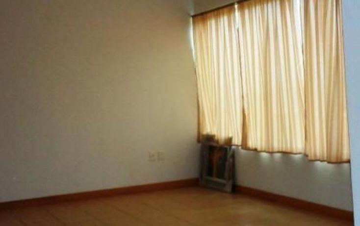 Foto de departamento en venta en bosques tres marias 1, tres marías, morelia, michoacán de ocampo, 222088 no 04