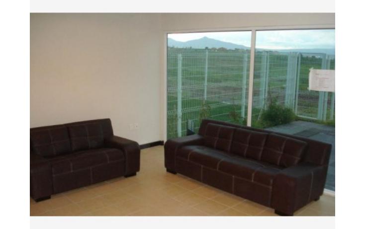 Foto de casa en venta en bosques tres marias, bosques tres marías, morelia, michoacán de ocampo, 381415 no 01