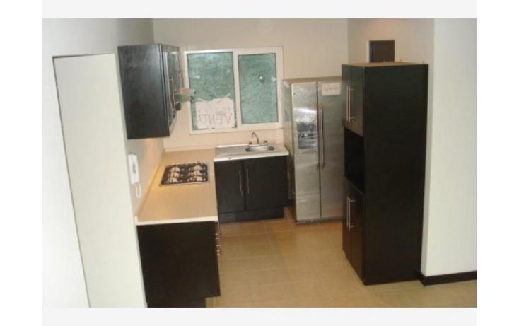 Foto de casa en venta en bosques tres marias, bosques tres marías, morelia, michoacán de ocampo, 381415 no 02