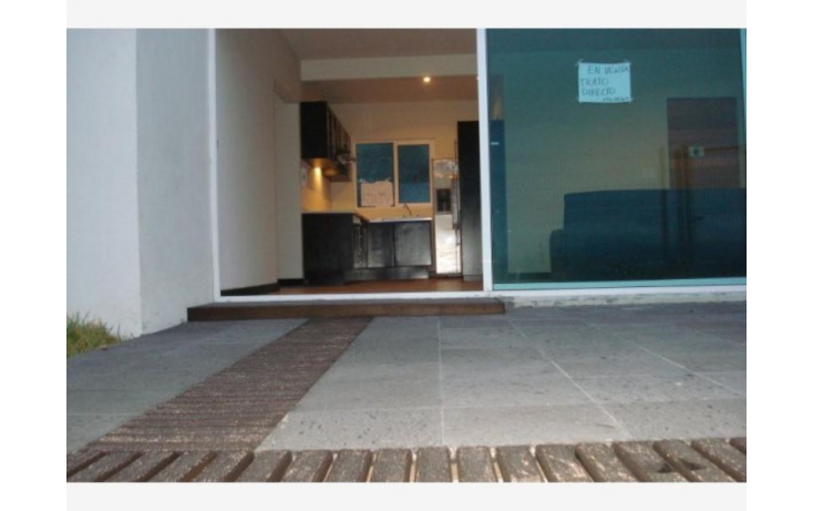 Foto de casa en venta en bosques tres marias, bosques tres marías, morelia, michoacán de ocampo, 381415 no 03
