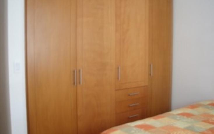 Foto de casa en renta en  , bosques tres marías, morelia, michoacán de ocampo, 1239505 No. 05