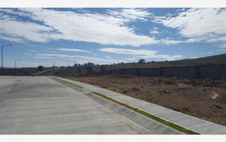 Foto de terreno habitacional en venta en, bosques tres marías, morelia, michoacán de ocampo, 1760836 no 03