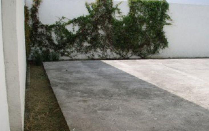 Foto de casa en renta en, bosques tres marías, morelia, michoacán de ocampo, 2021401 no 07