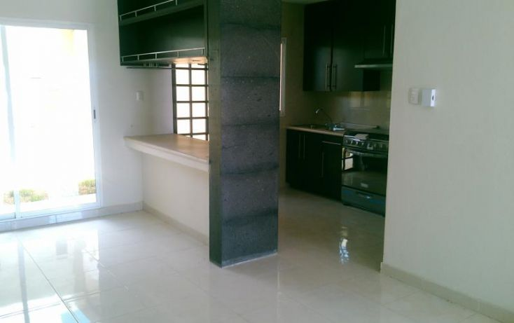 Foto de casa en venta en, bosques tres marías, morelia, michoacán de ocampo, 2039836 no 05