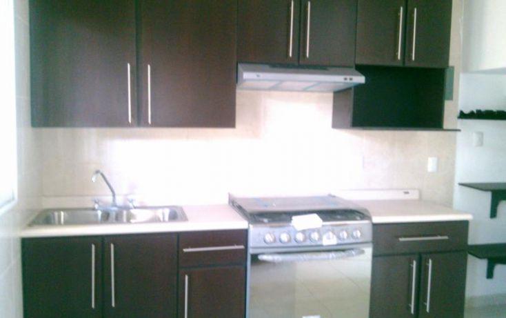 Foto de casa en venta en, bosques tres marías, morelia, michoacán de ocampo, 2039836 no 06