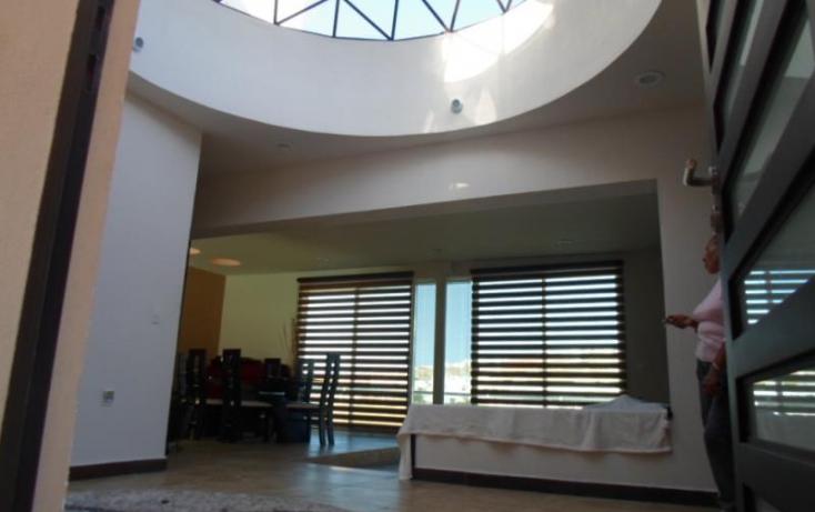 Foto de casa en venta en, bosques tres marías, morelia, michoacán de ocampo, 830131 no 01