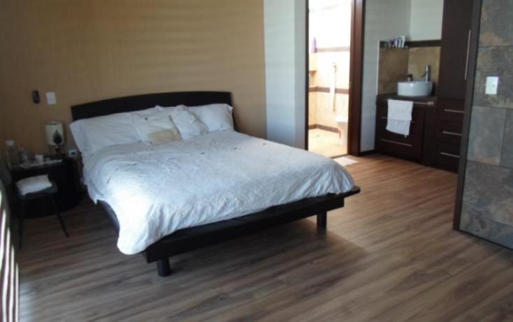 Foto de casa en venta en, bosques tres marías, morelia, michoacán de ocampo, 830131 no 02