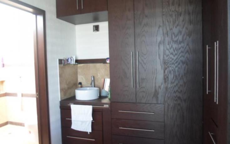 Foto de casa en venta en, bosques tres marías, morelia, michoacán de ocampo, 830131 no 03