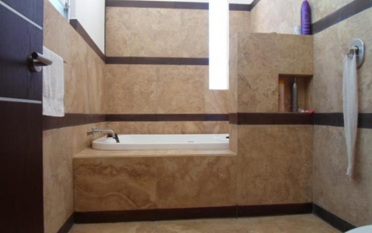 Foto de casa en venta en, bosques tres marías, morelia, michoacán de ocampo, 830131 no 04