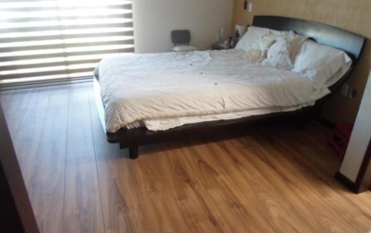 Foto de casa en venta en, bosques tres marías, morelia, michoacán de ocampo, 830131 no 05