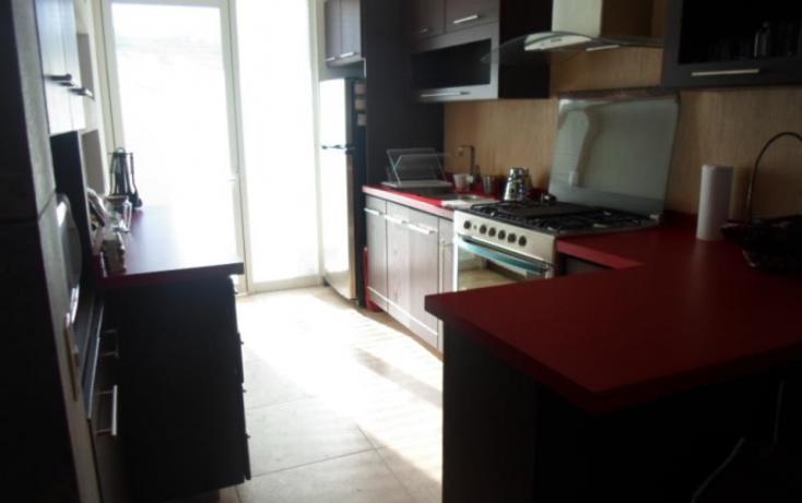 Foto de casa en venta en, bosques tres marías, morelia, michoacán de ocampo, 830131 no 07