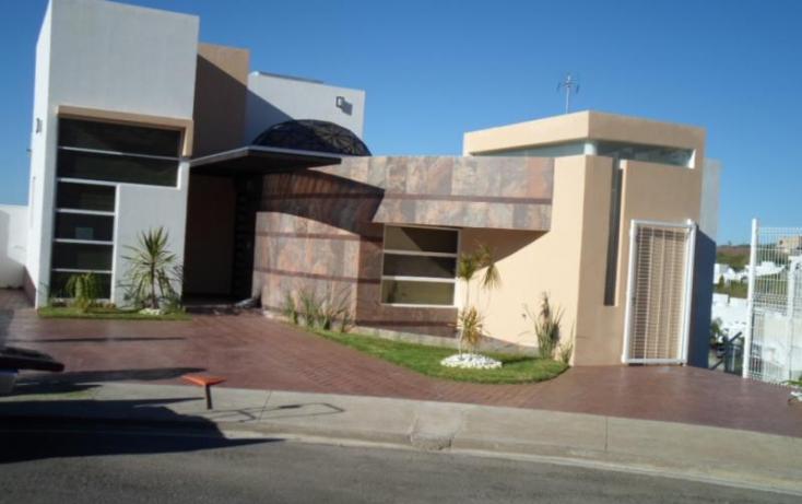 Foto de casa en venta en, bosques tres marías, morelia, michoacán de ocampo, 830131 no 09