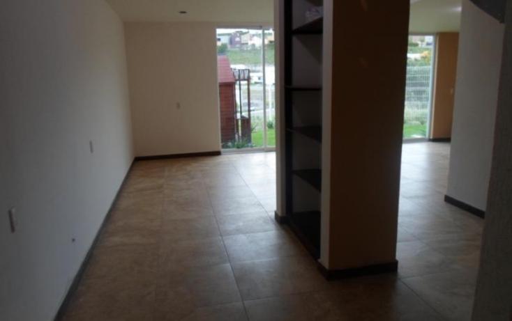 Foto de casa en venta en, bosques tres marías, morelia, michoacán de ocampo, 830131 no 14