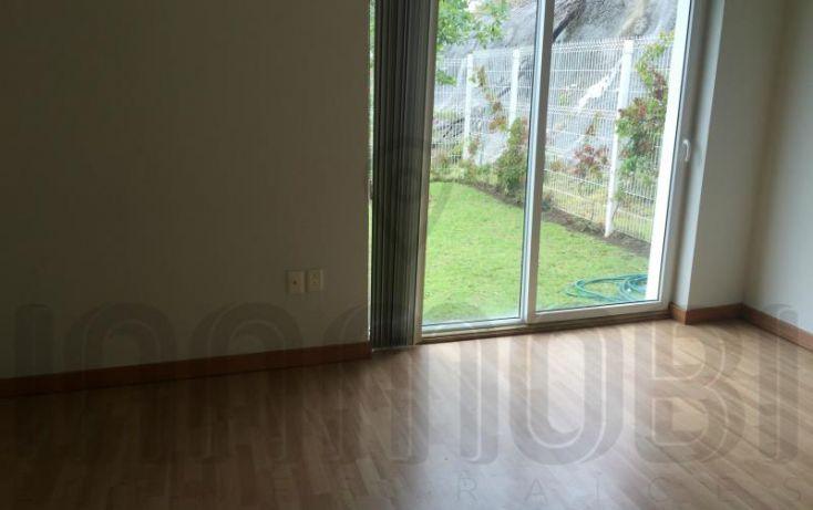 Foto de departamento en venta en, bosques tres marías sección departamentos, morelia, michoacán de ocampo, 1208057 no 03