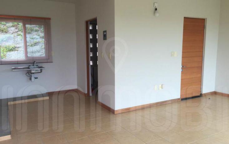 Foto de departamento en venta en, bosques tres marías sección departamentos, morelia, michoacán de ocampo, 1208057 no 06