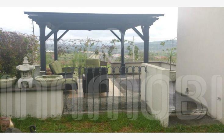Foto de departamento en venta en  , bosques tres marías (sección departamentos), morelia, michoacán de ocampo, 969857 No. 01