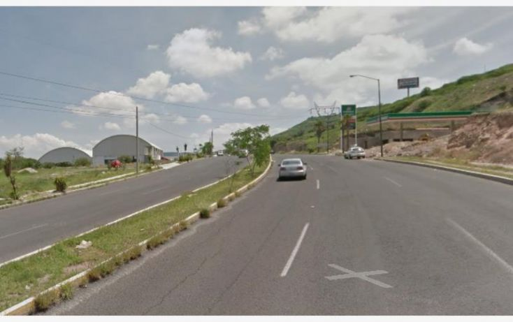 Foto de terreno comercial en venta en bouevard de la nacion, benito juárez, querétaro, querétaro, 1783518 no 01