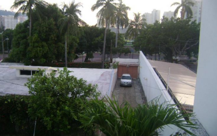 Foto de casa en renta en bouganville 1, lomas de costa azul, acapulco de juárez, guerrero, 1820394 no 05