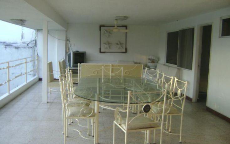 Foto de casa en renta en bouganville 1, lomas de costa azul, acapulco de juárez, guerrero, 1820394 no 12