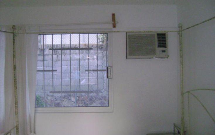 Foto de casa en renta en bouganville 1, lomas de costa azul, acapulco de juárez, guerrero, 1820394 no 32