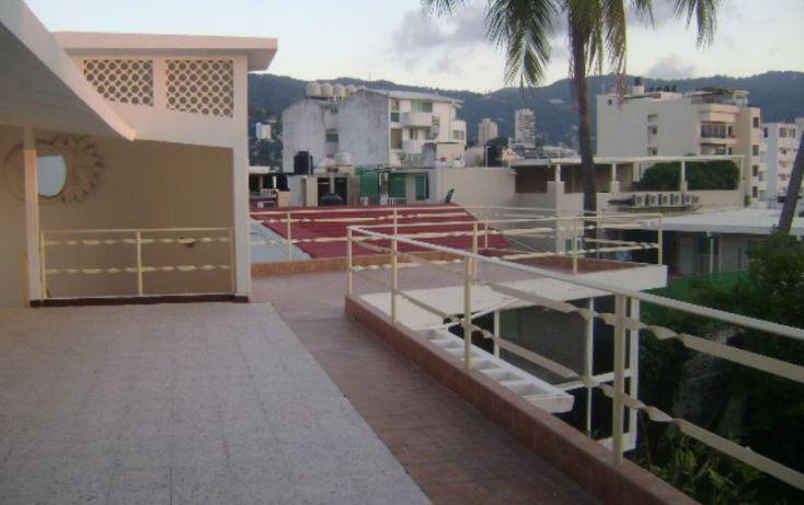 Foto de casa en renta en bouganville 1, lomas de costa azul, acapulco de juárez, guerrero, 1820394 no 33