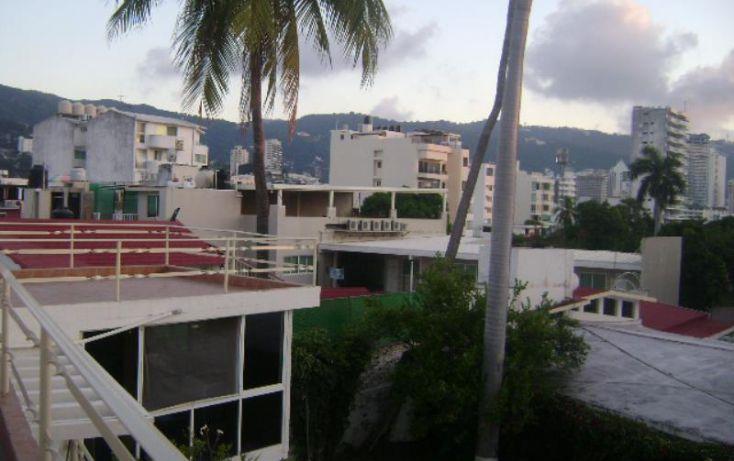Foto de casa en renta en bouganville 1, lomas de costa azul, acapulco de juárez, guerrero, 1820394 no 34