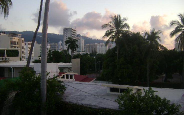 Foto de casa en renta en bouganville 1, lomas de costa azul, acapulco de juárez, guerrero, 1820394 no 35