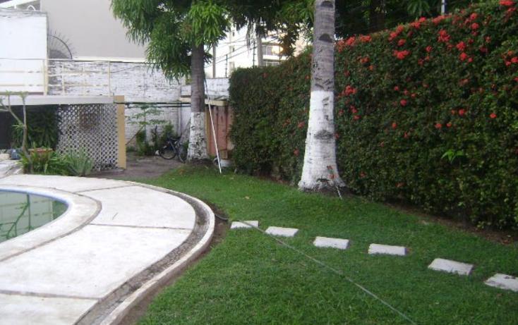Foto de casa en renta en bouganville 2, costa azul, acapulco de juárez, guerrero, 1820456 No. 02
