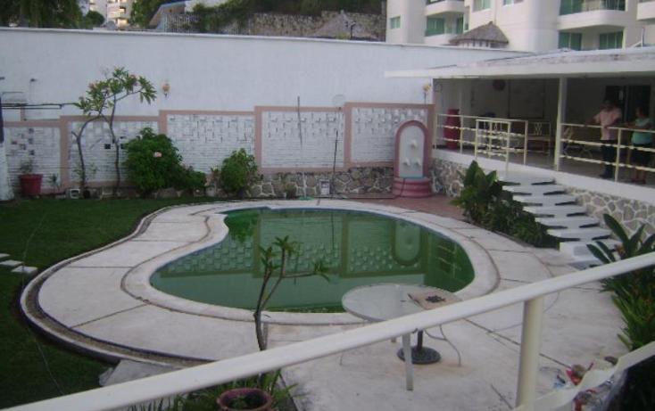 Foto de casa en renta en bouganville 2, costa azul, acapulco de juárez, guerrero, 1820456 No. 03