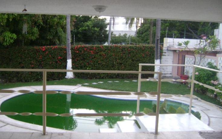 Foto de casa en renta en bouganville 2, costa azul, acapulco de juárez, guerrero, 1820456 No. 04