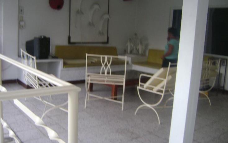 Foto de casa en renta en bouganville 2, costa azul, acapulco de juárez, guerrero, 1820456 No. 05