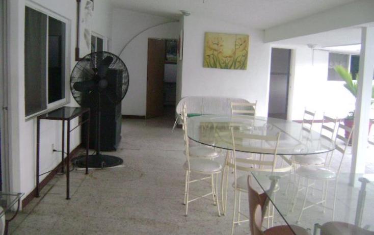 Foto de casa en renta en bouganville 2, costa azul, acapulco de juárez, guerrero, 1820456 No. 06