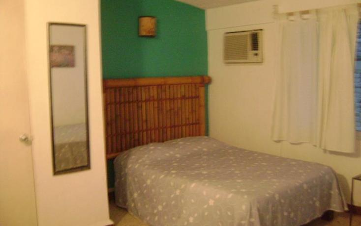 Foto de casa en renta en bouganville 2, costa azul, acapulco de juárez, guerrero, 1820456 No. 07