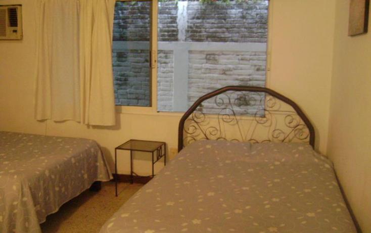 Foto de casa en renta en bouganville 2, costa azul, acapulco de juárez, guerrero, 1820456 No. 08