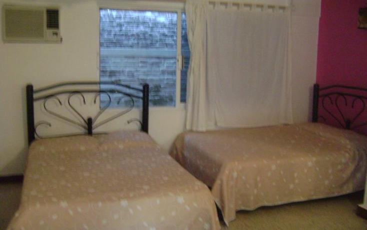 Foto de casa en renta en bouganville 2, costa azul, acapulco de juárez, guerrero, 1820456 No. 11