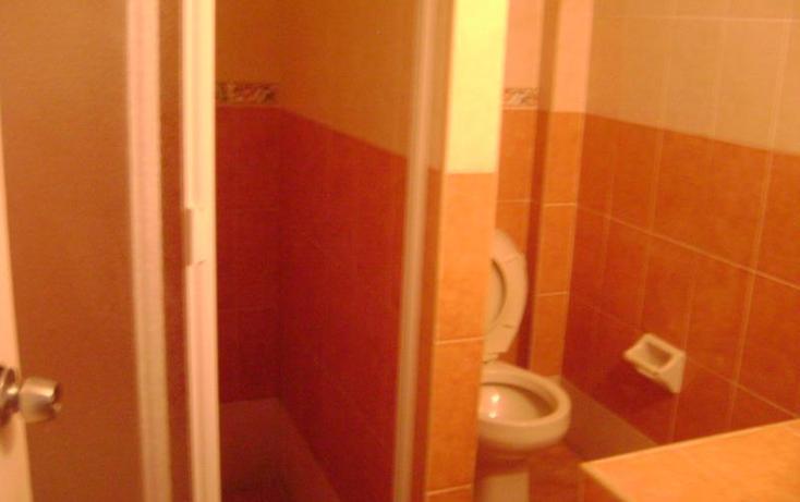 Foto de casa en renta en bouganville 2, costa azul, acapulco de juárez, guerrero, 1820456 No. 12