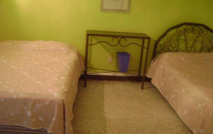 Foto de casa en renta en bouganville 2, costa azul, acapulco de juárez, guerrero, 1820456 No. 13