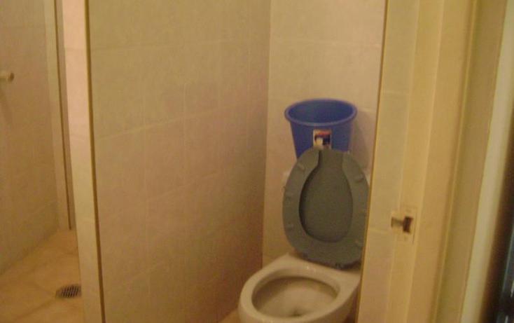 Foto de casa en renta en bouganville 2, costa azul, acapulco de juárez, guerrero, 1820456 No. 15