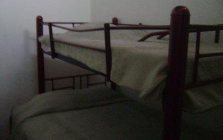 Foto de casa en renta en bouganville 2, costa azul, acapulco de juárez, guerrero, 1820456 No. 16
