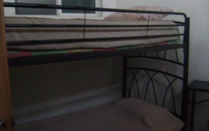 Foto de casa en renta en bouganville 2, costa azul, acapulco de juárez, guerrero, 1820456 No. 17