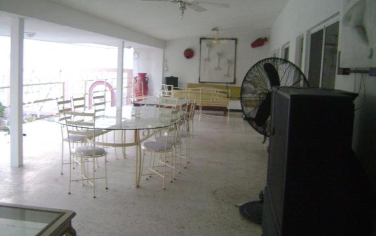 Foto de casa en renta en bouganville 2, costa azul, acapulco de juárez, guerrero, 1820456 No. 20
