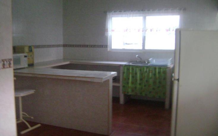 Foto de casa en renta en bouganville 2, costa azul, acapulco de juárez, guerrero, 1820456 No. 21