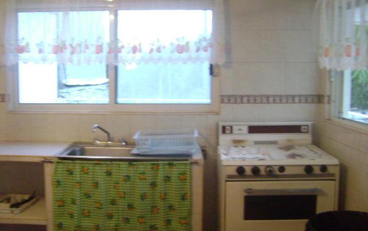 Foto de casa en renta en bouganville 2, costa azul, acapulco de juárez, guerrero, 1820456 No. 22