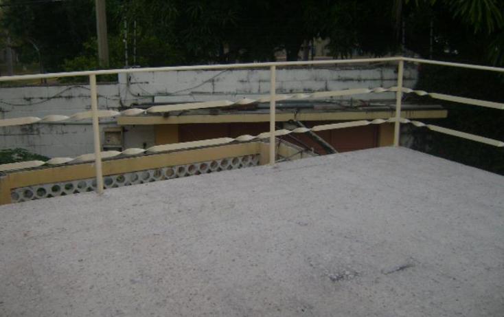 Foto de casa en renta en bouganville 2, costa azul, acapulco de juárez, guerrero, 1820456 No. 24
