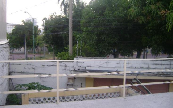 Foto de casa en renta en bouganville 2, costa azul, acapulco de juárez, guerrero, 1820456 No. 25